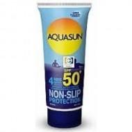 AQUASUN SPF 50+ 200ML TUBE