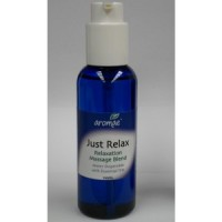 AROMAE JUST RELAX BLD OIL 110ML