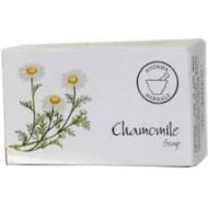 ANOKHA CHAMOMILE SOAP