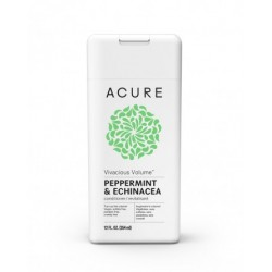 ACURE PURE MINT/ECHINACEA CONDITIONER