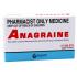ANAGRAINE TAB 8