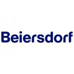 Biersdorf