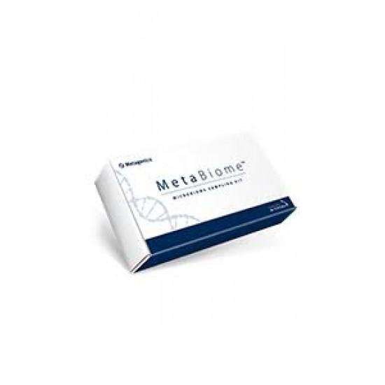 MetaBiome Microbiome Sampling Kit
