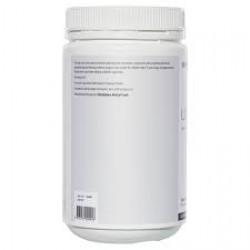 Metagenics UltraInflamX 520 g