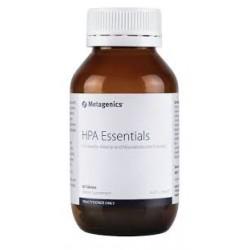 metagenics Immunocare 60 Tabs