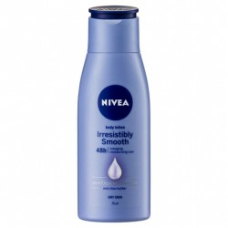 NIVEA BDY LTN RICH NOURISH75ML