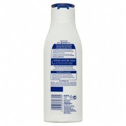 NIVEA BODY EXPS HYD B/LTN 250ML