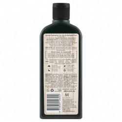 A'kin Moisture Rich Macadamia Oil & Wheat Protein Conditioner 225mL
