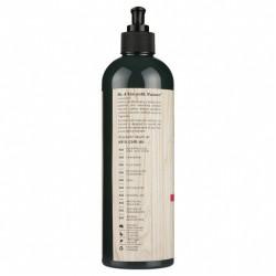 A'kin Moisture Rich Macadamia Oil & Wheat Protein Conditioner 500mL