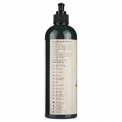 A'kin Purifying Lemongrass & Juniper Shampoo 500mL