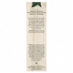 A'kin Replenishing Hand Cream 75ML