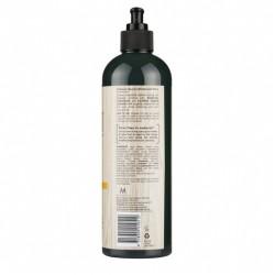 A'kin Daily Shine Rosemary Shampoo 500mL