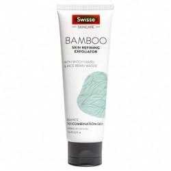 Bamboo Skin Refining Exfoliant 125mL